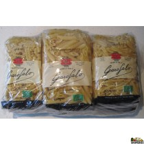 Garofalo Organic Whole Wheat Pasta - 1 lb
