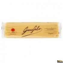 Organic Garofalo Spaghetti - 1 Pack