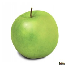 Grannysmith Apples  - 3 lb