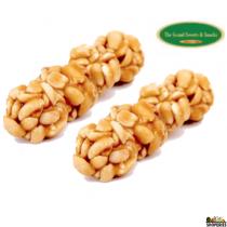 Grand Sweets Groundnut Urundai 200g