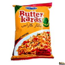 Sri Krishna Sweets Groundnut Mixture (200 gms)