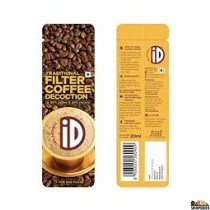 ID Filter Coffee Decoction - 150 ml