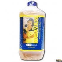 idhayam Gingelly Oil - 5 Litre