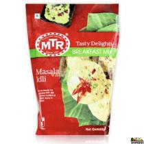 MTR Masala idli Breakfast Mix 500g