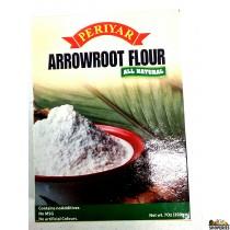 Arrowroot Flour - 200g