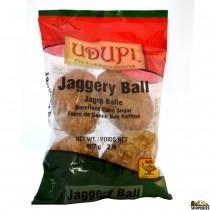 Jaggery balls - 2.2 lb