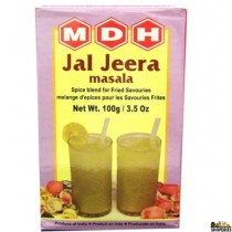 MDH Jal Jeera Masala - 100gms