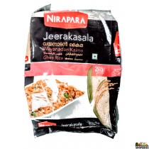 Nirapara Jeera Kasala Ghee rice - 2 Kg