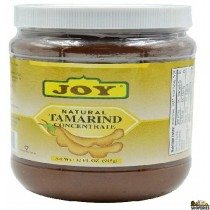 Joy Tamarind Concentrate - 32 FL Oz (Big)