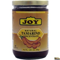 Joy Tamarind Concentrate - 14 FL Oz