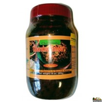 GRAND SWEETS CHETTINAD Garlic KARAKUZHAMBU PASTE 500G