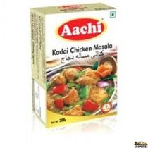AACHI Kadai Chicken Masala 7 Oz