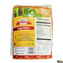 Shastha Kado Millet 500g
