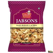 Jabson Kaju Badam Lacha 160g x (2 Count)