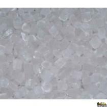 Sugar cube candy (Kalkandu) - 100g
