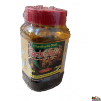 Grand Sweets Kara Kozhambu
