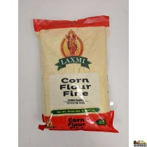 Laxmi Corn Flour Fine - 2 lb