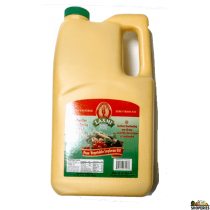 Laxmi Vegetable Oil - 96 oz