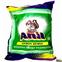 Anil Lemon Rice Vermicelli Sevai - 200gm