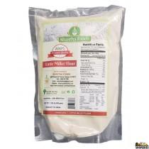 Shastha Little Millet Flour - 500g