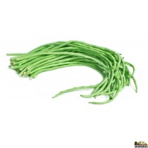 Long Beans - 1 bunch  - 1 lb (approximate)
