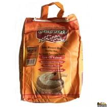 Deccan low-gi Sona Masoori Rice - 10 lb