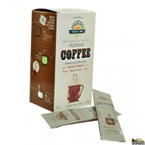 Vedic Mix Coffee – Sweetened - 10 servings