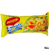 MAGGI Masala Noodles - 280gm