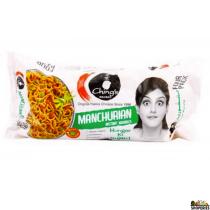 Chings Manchoorian Noodles - 240gms