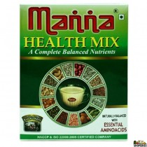 Manna Health Mix- 500gm