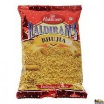 Haldirams Bhujia Masala - 14 oz