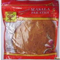 Deep Homesytle Paratha