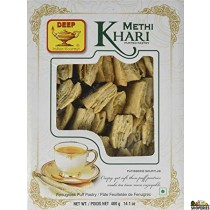 Deep MethiKhari 14 oz