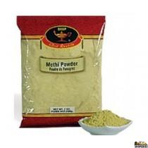 Deep Methi Powder 7 oz