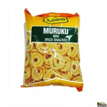 Anand mini rice murrukku - 200 g