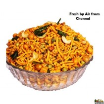 Fresh Chennai Mixture By Air (Pre-Diwali Order)
