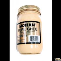 Mohan Ghee 16oz