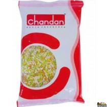Chandan Mouth Freshner - 33.7 oz