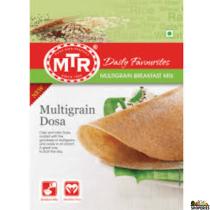 MTR Multigrain Dosa Mix 500g