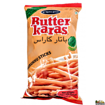 Sri Krishna Sweets Murrukku Sticks (200 gms)