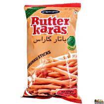 Sri Krishna Sweets Murrukku Sticks (200 gms)