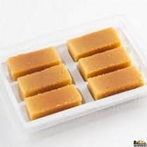 Sri Krishna Sweets Mysurpa (227 gms)