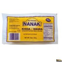 Nanak khoa/Mawa - 12 oz