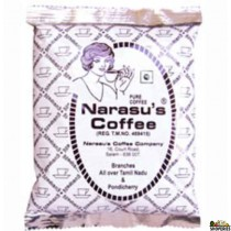 Narasus Pure Coffee Powder - 500 g