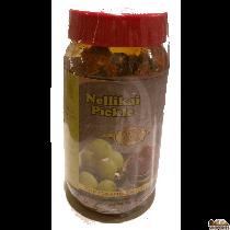 Grand Sweets Nellika (Amla) pickle - 500g
