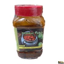 Grand Sweets Nellikai Pickle