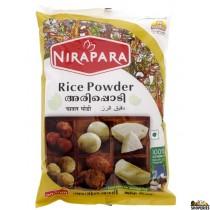Nirapara Rice Flour (Ari Podi) - 1 Kg