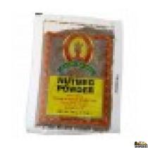 Laxmi Nutmeg Powder - 100 gms