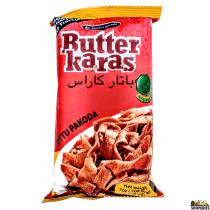 Sri Krishna Sweets Ottu Pakoda (200 gms)