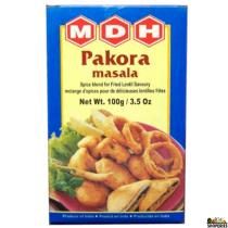 MDH Pakora Masala - 3.5 Oz